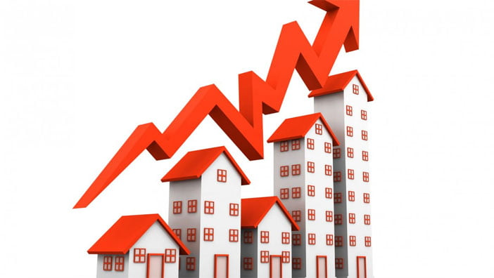 Factors That Lead to a Price Rise in the Real Estate Industry
