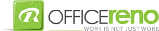 OfficeReno Offering Multifunctional and Modern Office Furniture