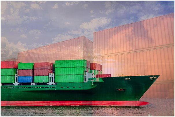 Here's How Marine Insurance Safeguards Goods in Transit