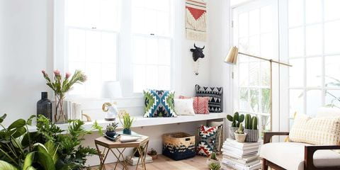 3 Ways to Make Your New Home Feel More Comfortable