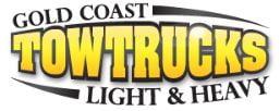 Gold Coast Tow Trucks Light & Heavy Announces Service