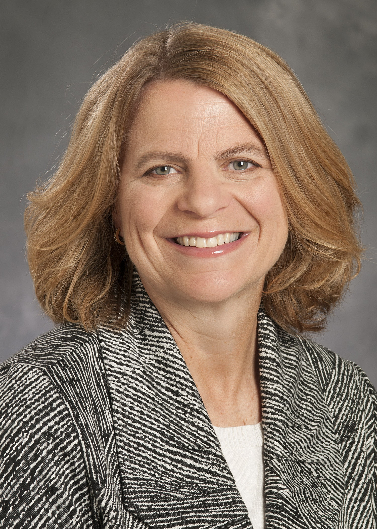 Allina Health President and CEO Penny Wheeler, M.D., Joins Cedar's Board of Directors to Support Company's Growth