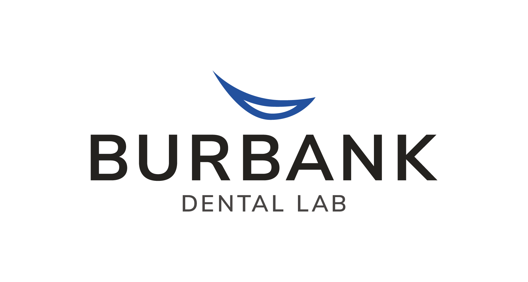 Burbank Dental Lab