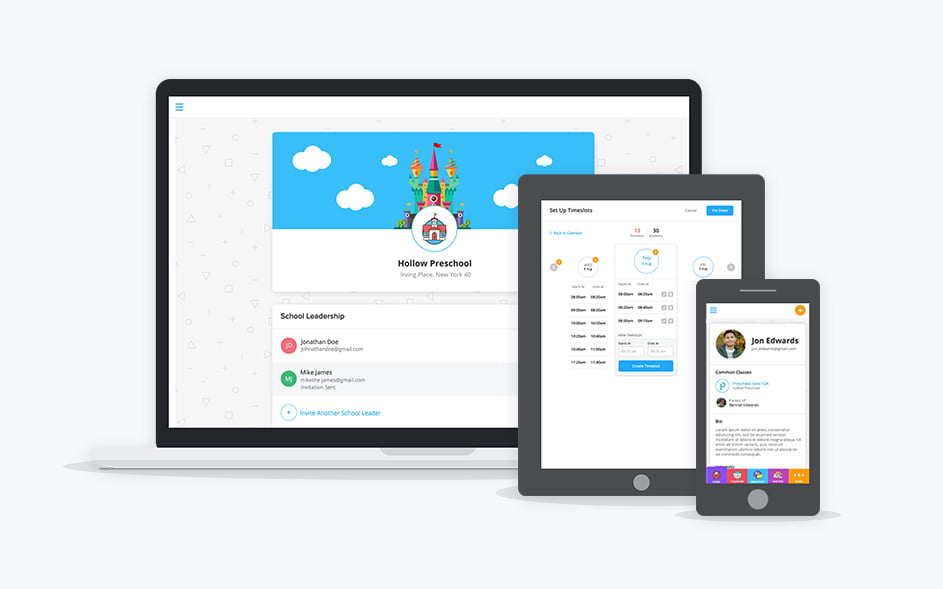 ClassTag Announces Schoolwide Solution to Support Remote Learning in Schools