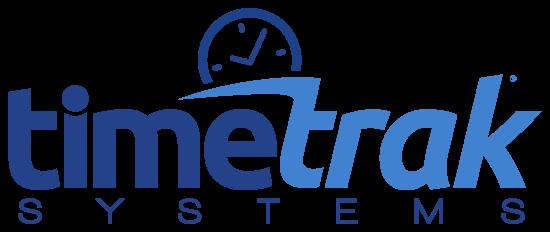 TimeTrak Systems