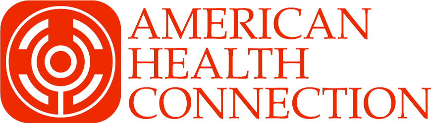 American Health Connection Answering a Critical Call in the Current Healthcare Environment