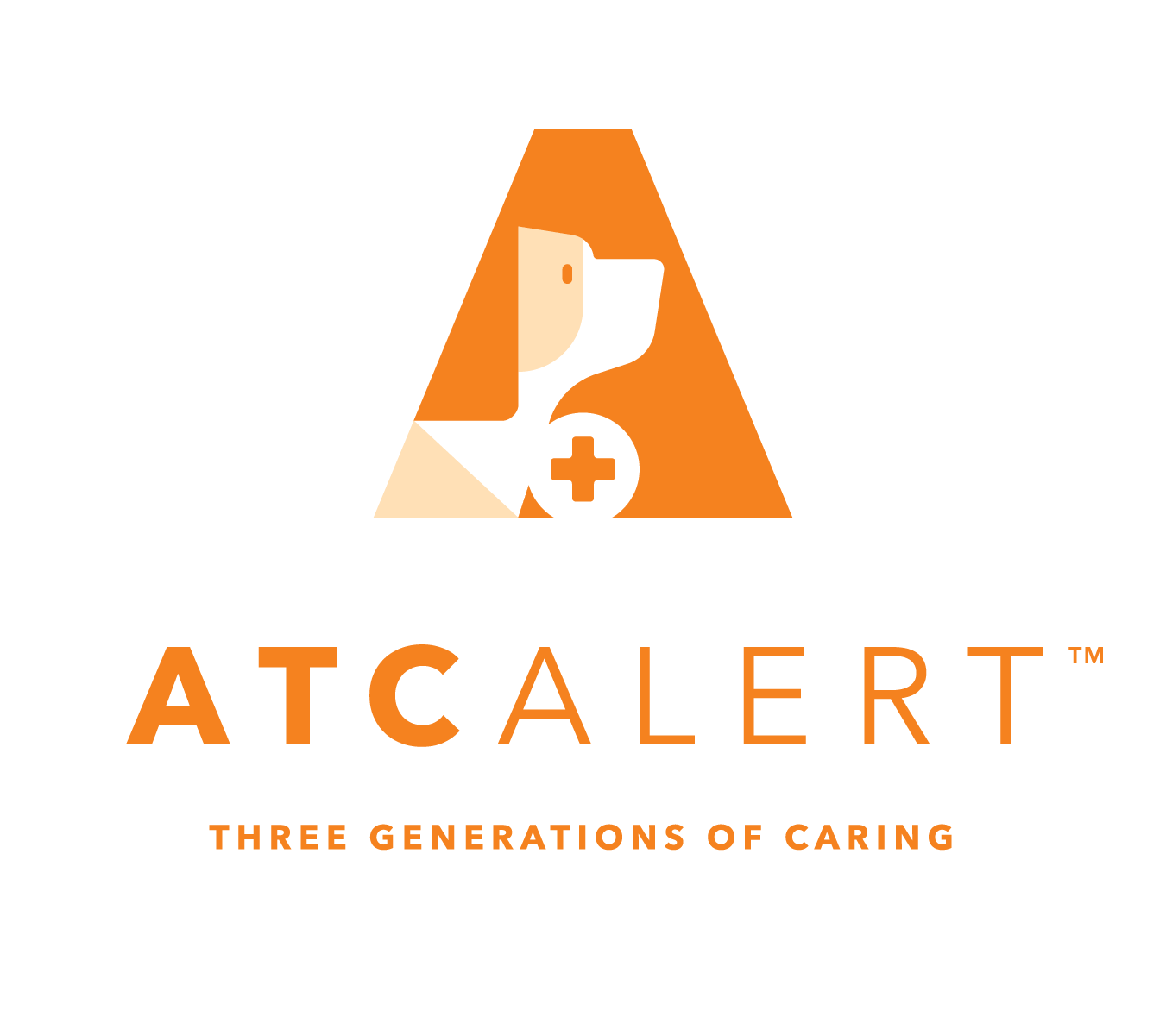ATC Alert Adds a Complete COVID-19 Program to Its ATC Care Remote Patient Monitoring (RPM) Platform in North America to Support Hospital Bed Capacity Management