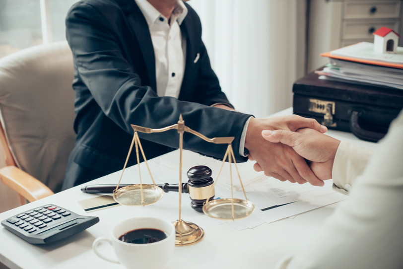 Bleuwire Emerges as the Most Trusted IT Support Company for Law Firms