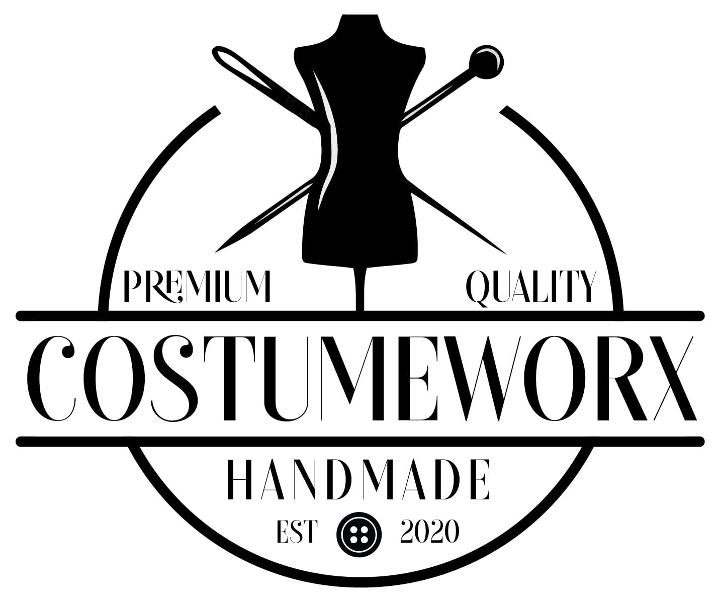 Techland Houston Opens New Theatrical Costume Store in Houston
