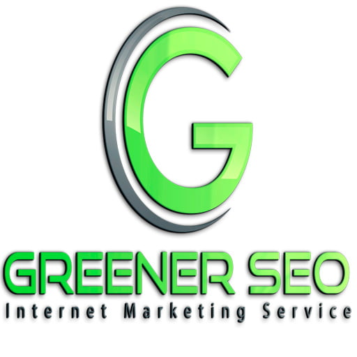 Greener SEO Announces New Services to Help Business Owners Get More Reviews