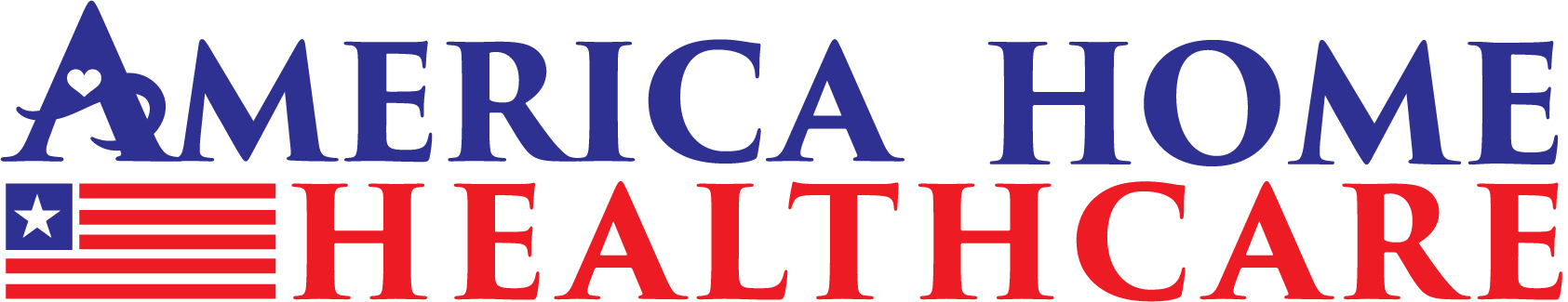 America Home Healthcare Offers Health Care Solutions in Philadelphia