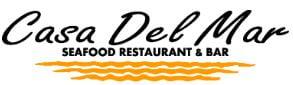 Casa Del Mar – Bronx's Exquisite Bar and Restaurant