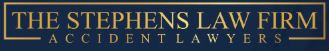 The Stephens Law Firm Accident Lawyers Opens New Houston Location