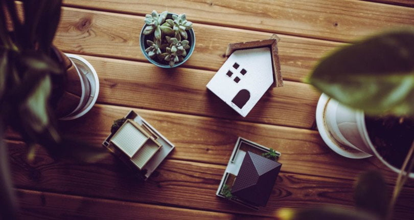 3 Reasons To Be A Landlord