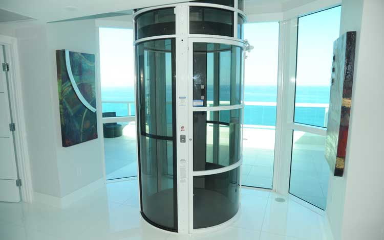 3 Lift Solutions for Your Property