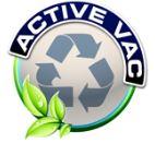 Active Vac Announces Business Milestone