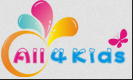 All 4 Kids Offers Kids Tables, Chairs and Baby Cots