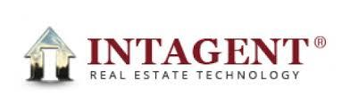 Intagent Real Estate Technology Provides Realtor Website Development Solutions