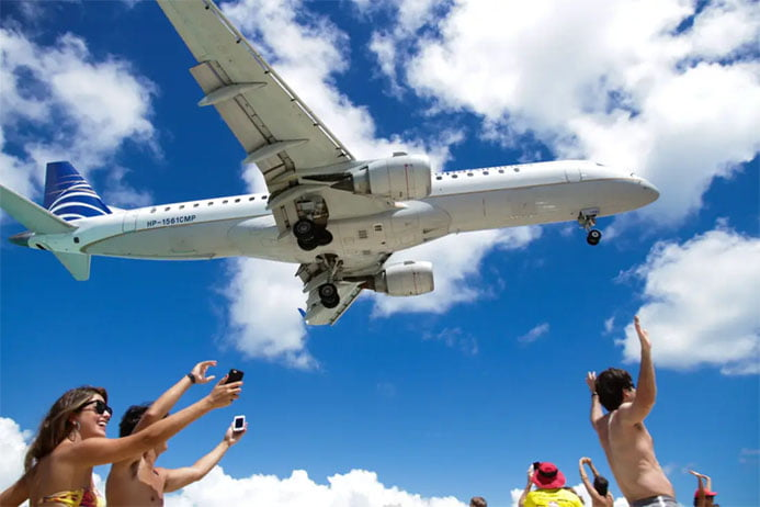 How Auto Finance Can Help Make Your Vacation Dreams Come True