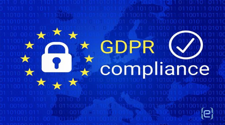 Discover How GDPR Enhances Your Organization's Profitability