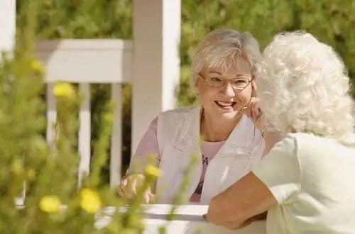 importance-of-social-dementia