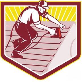 Maple Grove Roofing Contractors Announces Website Launch