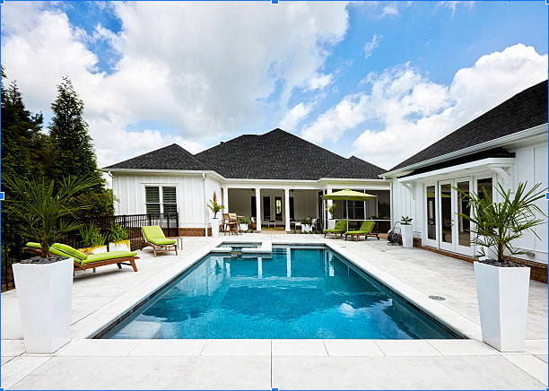 How to Get Most Value out of Your Pool When Selling Your Home