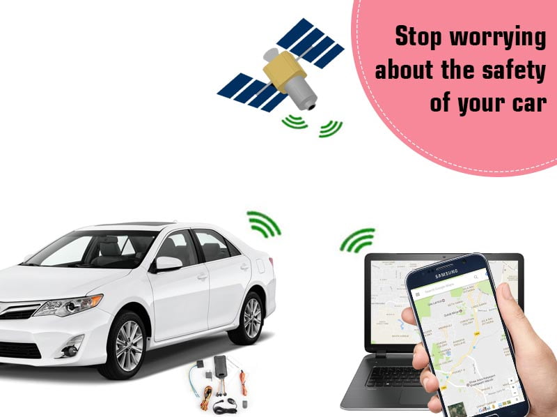 What Can a Vehicle System Tracking Actually Do For Business?