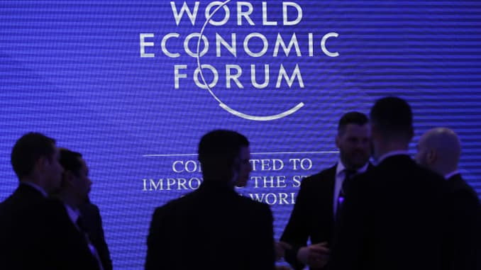 A Guide to the Most Important Economic Meetings of the Year