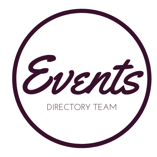 The Events Directory Team