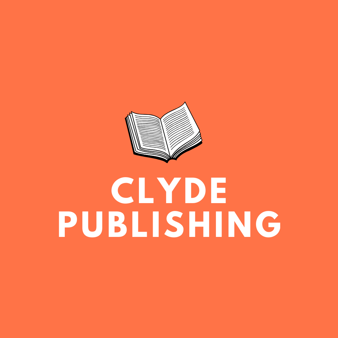 Clyde Publishing