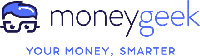 21 Million Unemployed: MoneyGeek Launches Data Tool and Resources to Track and Help Unemployed Americans