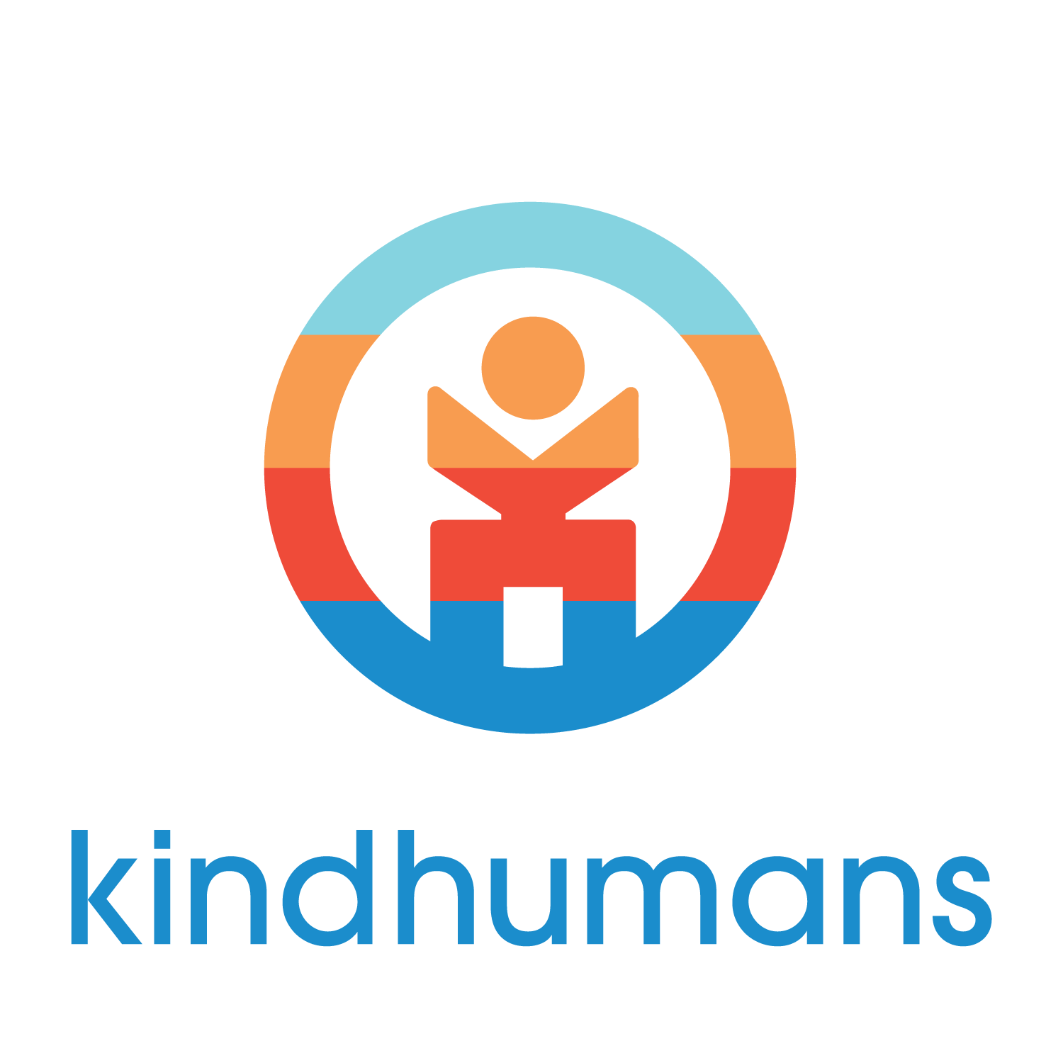 Kind Humans, LLC