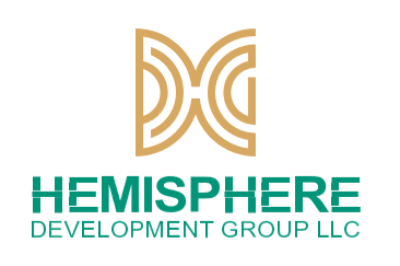 Hemisphere Development Donates Critical PPE to Support the Fight Against COVID-19