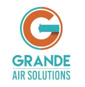 Grande Air Solutions Exercises Caution During COVID-19 Pandemic