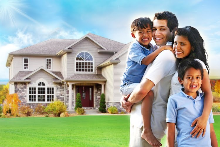 5 Simple Facts About Residential Plot Purchase Loan Explained