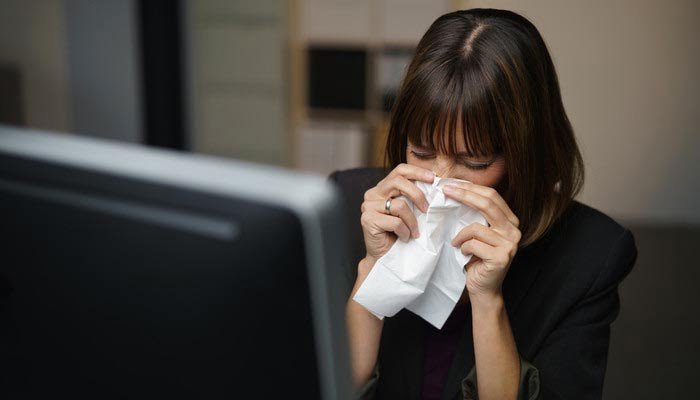 5 Tips for a Smooth Recovery from an Illness