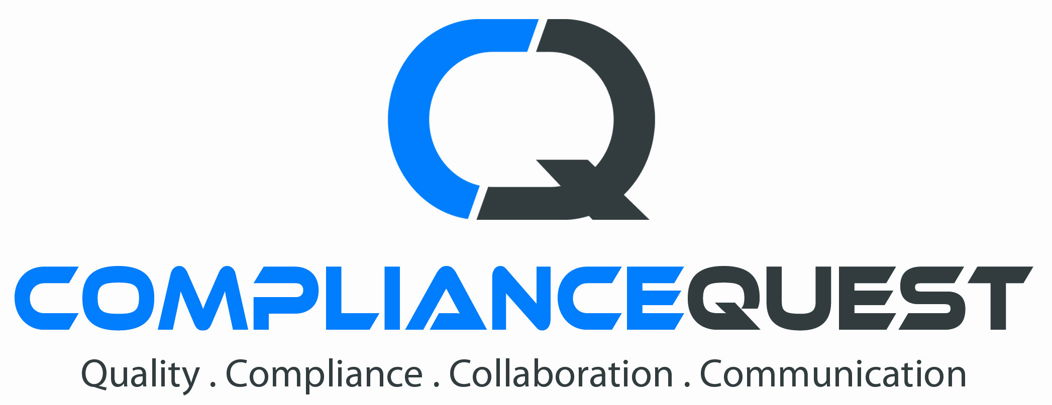 ComplianceQuest Announces the Launch of CQ Care FastStart EMDS Solution – a Free Service to Help Companies Overcome Business Challenges Caused by the Current COVID-19 Pandemic