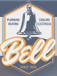 Bell Plumbing Offers Protective Lifeline to Denver Residents