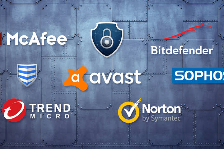 Which is the best antivirus software helpful in finding protection?