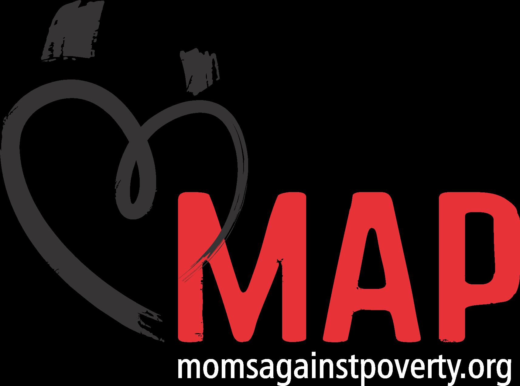 momsagainstpoverty.org