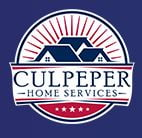 Culpeper Home Services Takes Steps To Protect Clients and Team Against COVID-19