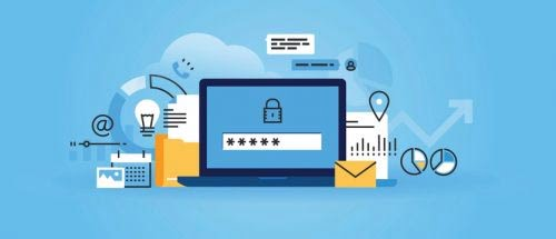 Using Security By Design As A Business