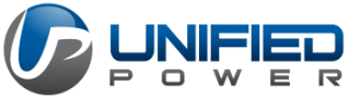 Unified Power Acquires Computer Power Systems and Tristar Power Solutions
