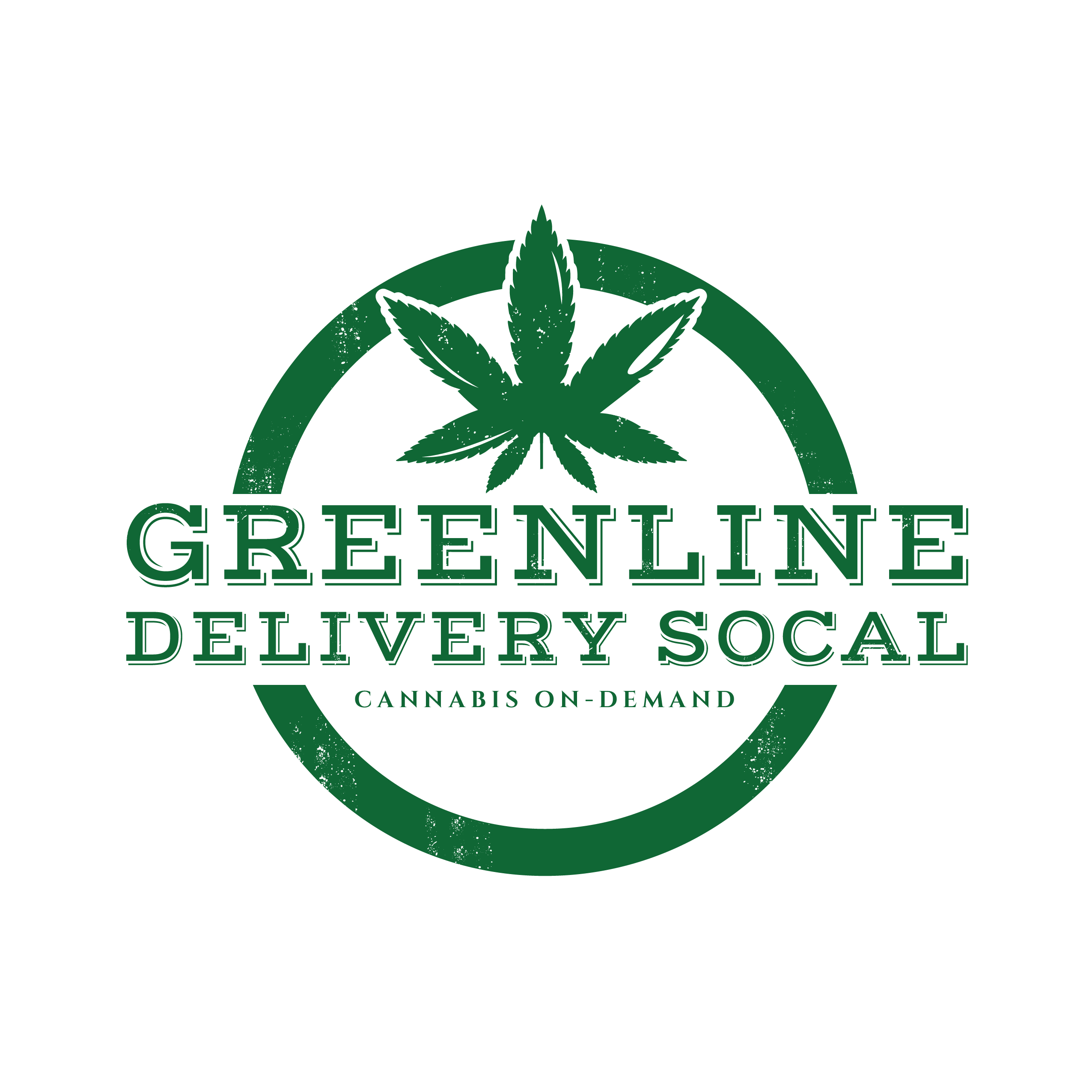 GreenLine Delivery SoCal