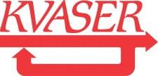 Kvaser AB