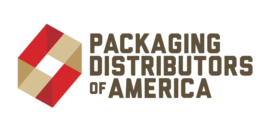 Crownhill Packaging – a Packaging Distributors of America Member Company – Stresses Importance of E-Commerce Innovations at Event Attended by Major Brands