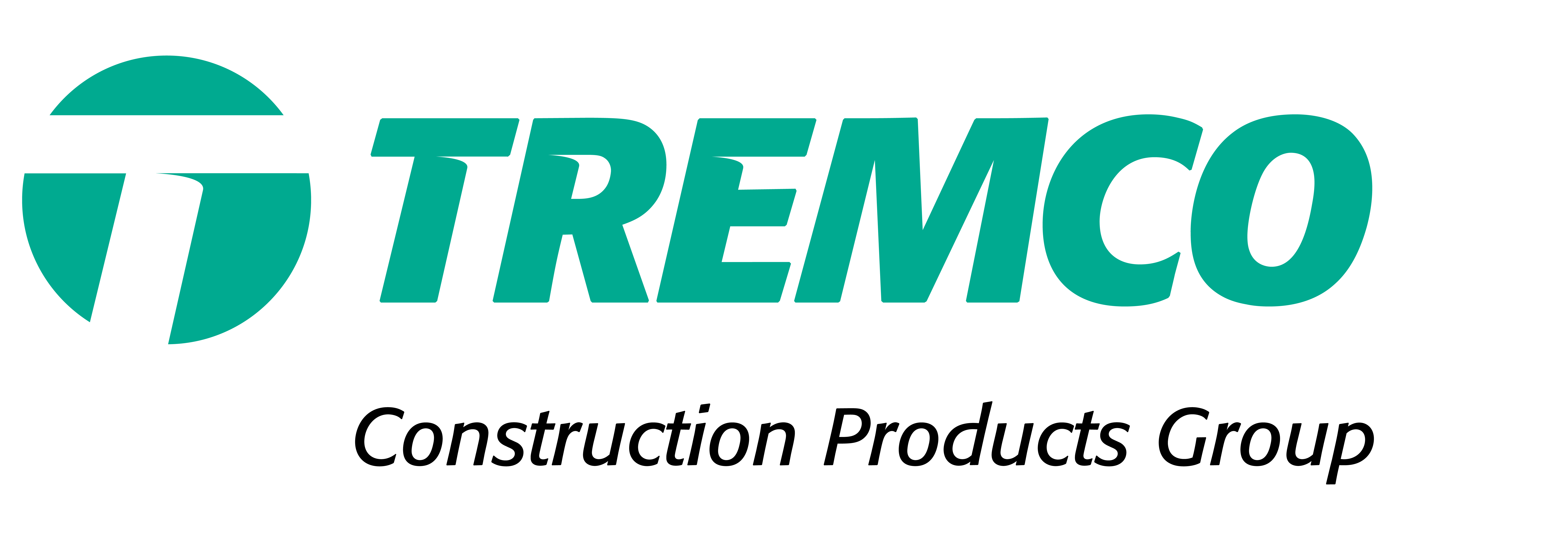 Tremco Construction Products Group