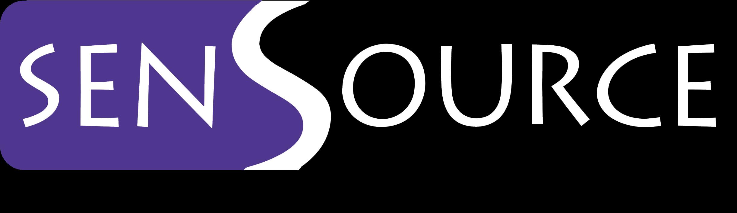 SenSource, Inc.