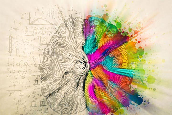 How to hack your inner creativity and motivation